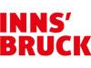 https://www.innsbruck.info/it/?utm_source=winterkampagne-italien-2019&utm_medium=banner&utm_campaign=it_guido